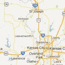 Lawrence Pumpkin Patch by 25 Trending Pumpkin Patch Kansas City Ideas On Pinterest Events
