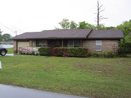 2 3 Bedroom Houses For Rent 1 bedroom for rent tags 3 bedroom 2 bath for rent 4 bedroom