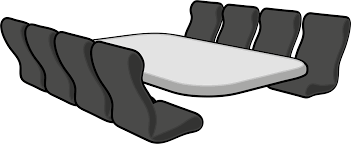 Angle,Area,Monochrome Photography PNG Clipart - Royalty Free ... 3d Empty Chairs Table Conference Meeting Room 10651300 Types Of Fniture Useful Names With Pictures 7 Stiftung Excellent Deutschland Black Clipart Meeting Room Board Or Hall With Stock Vector Amusing Adalah Clubhouse Con Round Silver Cherryman 48 X 192 Expandable Retrack Boss Peoplesitngjobcversationclip Cartoontable Table Office Fniture Clip Art Round Fnituconference Meetings Office