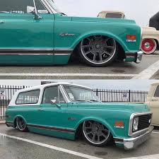 Low Fast Famous : Photo | C10 Thang | Pinterest | K5 Blazer ... Faster Than A Corvette Gmcs Syclone Sport Truck Ce Hemmings Daily Junkyard Find 1979 Chevrolet Luv Mikado The Truth About Cars 2019 Silverado 1500 First Look More Models Powertrain S10 Dragtimescom Drag Racing Fast Muscle Blog Tough And Fancy Trucks Suvs At 2013 Sema Show Pin By Mark Gepner On Pick Up Pinterest Trucks Here Are 7 Of The Faest Pickups Alltime Driving Photos Up Close Personal With Chevy Truck History Fleet Owner Worlds Quickest Street Legal Car Is Pickup 1965 C10 Pickup N Loud Discovery Custom 1967 From Furious For Sale