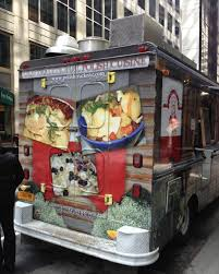 Polish Pierogi Food Truck | Rentnsellbd.com 5 Packs Each Pack Contains 12 To 14 Pierogi 10 Total Servings 101 Best Food Trucks In America 2015 Pinterest Truck Mareks Kiebasa Crooked Thumb Brewery Tampa Bay Truck Pierogifoodtrk Twitter Madness Mo Mai Designs Sophies Gourmet 15 Photos 30 Reviews Polish 480 Polishpierogicom Blog The Is Coming Indiego 6 New Watch For This Spring Eater Chicago Kielbasa Home Facebook Edwardsville Festival American Man Selling Wagon With Catch Wbbmam