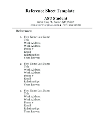 Reference For A Job Systematic Sheet Format Resume Template Jobs Page What Are 3 Professional References Sample List