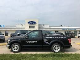 New 2016 Ford F-150 Regular Cab 4X2 Lowered XLT For Sale In Meadow ... 1960 Ford Crew Cab Trucks For Sale Best Truck Resource Used 2012 F150 Xlrwdregular Cab For In Missauga New 2018 Xl 4wd Reg 65 Box At Landers 1956 C500 Quad Maintenancerestoration Of Oldvintage Rocky Mountain Relics 44 2005 White For Sale Pickup Truck Wikipedia 35 Ford Cabs Iy4y Gaduopisyinfo Ford Ext 4x4 Sale Great Deals On 2016 North Brunswick Nj