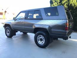 Craigslist Cars For Sale By Owner In Birmingham Alabama Craigslist ... Craigslist Cars Trucks For Sale By Owner 82019 New Car Reviews And Mobile Alabama Models 2019 20 Birmingham Al Kmashares Llc Chicago Wwwtopsimagescom Illinois Ex Truckers Getting Back Into Trucking Tampa Bay Dealer Wordcarsco Anniston Used Home Design In