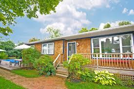 The Patio Westhampton Facebook by Top 5 Westhampton Beach Homes Under 850k Dan U0027s Papers