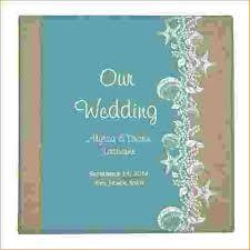 Wedding Binder Coversea Garland Beach R268196091ee34233a7e614f02dfd0814 Xz8lc 8byvr 512