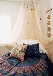 Tapestry Mandala And Mandalarhcom Bedroom Ideas Ordinary Bed Design Rhjasonyostme Teenage Girl
