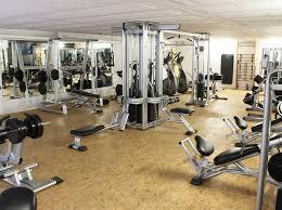 salle de sport comment faire le nettoyage des salles de sport promaids service