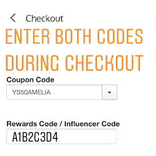 Coupon Codes For Yesstyle @yesstylecoupon's Instagram Post ... Coupon Codes For Yesstyle Yesstylecoupon 15 Off With The Yesstyle Reward Code Bgta8w Happy Shopping Guys Make Shipping Fun Things To Do In Chicago For Couples Yesstylecoupons Instagram Post Hashtag Couponsavings 34k Posts Photos Videos Youtube Coupons 100 Workingdaily Update Calyx Corolla Coupon Code Qdoba Coupons Nov 2018 Competitors Revenue And Employees Owler Company Tmart Com Home Depot Discount Online Industry Print Shop Mpg Hypervolt Massage Grove Collaborative