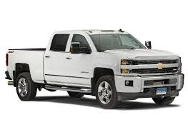 Best Pickup Truck Reviews – Consumer Reports Used Trucks For Sale In Oklahoma City 2004 Chevy Avalanche Youtube Shippensburg Vehicles For Hudiburg Buick Gmc New Chevrolet Dealership In 2018 Silverado 1500 Ltz Z71 Red Line At Watts Ottawa Dealership Jim Tubman Mcloughlin Near Portland The Modern And 2007 3500 Drw 12 Flatbed Truck Duramax Car Updates 2019 20 2000 2500 4x4 Used Cars Trucks For Sale Dealer Fairfax Virginia Mckay Dallas Young 2010 Lt Lifted Country Diesels