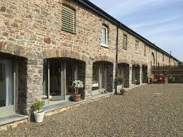 New For 2016 Barn Conversion : New For 2016 5* Beautiful Converted ... Property Of The Week A New York Barn Cversion With Twist Lloyds Barns Ridge Barn Ref Rggl In Kenley Near Shrewsbury Award Wning Google Search Cversions Turned Into Homes Converted To House Tinderbooztcom Design For Sale Crustpizza Decor Minimalist Natural Of The Metal Black Tavern Dudley Ma A Reason Why You Shouldnt Demolish Your Old Just Yet Living Room Exposed Beams Field Place This 13m Converted Garrison Ny Hails From Horse And