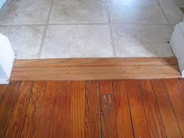 Hardwood Floor Scraper Home Depot by Home Depot Sunshineandsawdust