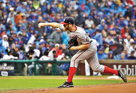 Strasburg, Nationals Beat Cubs 5-0, Force NLDS To Game 5 | The ... Nizhny Tagil Russia Sept 11 2015 Stock Photo 336560582 Shutterstock Caltrux 0115 By Jim Beach Issuu Freight Broker Archives Triumph Business Capital Invoice Factoring Special Trailer Photos Images Alamy Driver San Francisco Trucking Youtube Filekentucky Air Guard Joins With Army Rapid Port Opening Element Road Today January 2017 With Shortage Of Drivers This Trucker Loves His Job On The Road W N Morehouse Us Transportation Command Verifies Kentucky R And Trucking Hauling Mashpee Massachusetts Get Quotes Eld Mandate Small Fleet Owner Urges Congress To Reconsider More