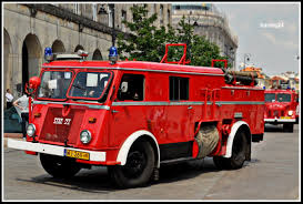 100 Emergency Truck Free Images Europe Truck Motor Vehicle Emergency Service Fire