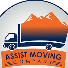 Assist Moving Company - Movers Denver Enterprise Moving Truck Cargo Van And Pickup Rental Platform Trucks Dollies Material Handling Equipment The Home Depot Assist Company Movers Denver Uhaul Quote Quotes Of Day Ryder 1000 Cporate Centre Dr Franklin Tn 37067 Ypcom Num 18557892734 Moving Truck Rental Local Unlimited Miles Of Penske Top 10 Desnations 2013 Youtube Reviews Free Rentals Mini U Storage Releases 2016 List In Houston Northwest Tx Two Men And A Truck