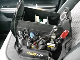 Console Organizer ? | Toyota Tundra Forum Vehicle Console Side Pocket Leather Car Seat Gap Catcher With Cup Buy Universal Center Console Cup Holder And Get Free Shipping On Amazoncom Autou Center Organizer Storage Box Tray For Zzteck Registration Card Holder Insurance Auto Truck Pickup Tahoe Chevrolet Wwwpicsbudcom Cek Harga Toyota Alphard Vellfire 2016 2017 Armrest Arm Rest Plusxpres Glove Document Case Owner Ford F150 2004 2008 Floor Shift Only Anydream Secret Compartment Gmc Interior Accsories Dodge Ram 1500 Pilot Automotive Organizers For Van Suv