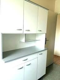 meubles de cuisine d occasion cuisine d occasion ikea meuble de cuisine d occasion le meuble