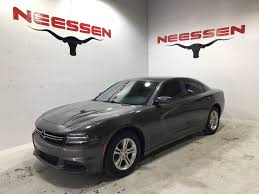 Dodge Charger For Sale In Mcallen, TX 78501 - Autotrader