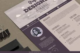 Free Creative Vintage Resume Design Template For ... Free Printable High School Resume Template Mac Prting Professional Of The Best Templates Fort Word Office Livecareer Upua Passes Legislation For Free Resume Prting Resumegrade Paper Brings Students To Take Advantage Of Print Ready Designs 28 Minimal Creative Psd Ai 20 Editable Cvresume Ps Necessary Images Essays Image With Cover Letter Resumekraft Tips The Pcman Website Design Rources