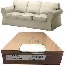 Ikea Sectional Sofa Bed Instructions by Solsta Sofa Bed Instructions Review Uk Ikea Size 10132 Gallery
