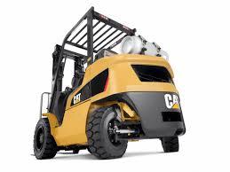 SCMH Features & News: CAT Lift Truck GP15N-GP35N IC Pneumatic Tire ... Cesc1784 By Cat Lift Trucks Issuu Engine Powered Lift Trucks Dpgp1535n Pdf 2 Ton And 3 Forklift Caribbean Equipment Online Modern Materials Handling Is About Productivity Caterpillar Lifttrucks2p6000mc Forklift Others Price Lifttrucks2p3000mc Manufacture Date Yr 2014 Lifttrucks2p5000mc For Sale Salina Ks Ep2535cn Cabin Youtube Diesel Dp25n United 2004 Caterpillar P5000 Stock 2547 Near Cary Il Faq Materials Handling Manual Model Gc 70 Service