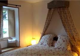 hotel ile de avec dans la chambre chambre d hotel avec privatif ile de 647281 chambre