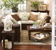 Used Pottery Barn Seagrass Chairs by Build Your Own Seagrass Roll Arm Sectional Components Pottery Barn