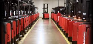 Malin | Lift Trucks, Electric Pallet Jacks, Forklifts, And Material ... Forklift Rentals From Carolina Handling Wikipedia Raymond Cporation Trusted Partners Bastian Solutions Turret Truck 9800 Swingreach Lift Heavy Loads Types Classifications Cerfications Western Materials Raymond Launches Next Generation Of Reachfork Trucks With Electric Pallet Jack Walkie Rider Malin Trucks Jacks Forklifts And Material Nj Clark Dealer Sales Used Duraquip Inc 60c30tt Narrow Aisle Stand Up