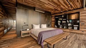 30 umwerfende schlafzimmer die nie wieder verlassen