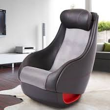 osim udivine s massage chair best massage chairs pinterest