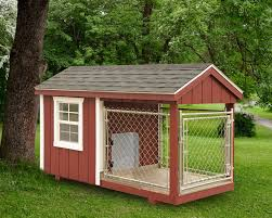 Dog Kennels Traditional Maryland And West Virginia Whosale Custom Logo Large Outdoor Durable Dog Run Kennel Backyard Kennels Suppliers Homestead Supplier Sheds Of Daytona Greenhouses Runs Youtube Amazoncom Lucky Uptown Welded Wire 6hwx4l How High Should My Chicken Run Fence Be Backyard Chickens Ancient Pathways Survival School Llc Diy House Plans Deck Options Refuge Forums Animal Shelters The Barn Raiser In Residential Industrial Fencing Company