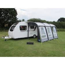 Kampa Rally Pro 390 Caravan Awning 2017 - Homestead Caravans Kampa Air Awnings Latest Models At Towsure The Caravan Superstore Buy Rally Pro 390 Plus Awning 2018 Preview Video Youtube Pitching Packing Fiesta 350 2017 Model Review Ace 400 Homestead Caravans All Season 200 2015 Mesh Panel Set The Accessory Store Classic Expert 380 Online Bch Uk Of Camping Msoon Pole Travel Pod Midi L Freestanding Drive Away Campervan