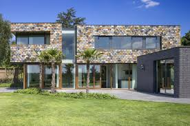 Modern Architecture House Wallpaper Cube House Plans Home Design Cubical And Designs Bc Momchuri Simple Interesting Homes In India Modern Cube Homes Modern Fresh Youll Want To Steal Wallpaper Safe Amazing Closes Into Solid Concrete Small Floor Box Twelve Cubed Contemporary Country Steel Cabin Architecture Toobe8 Best Photos Interior Ideas Wooden By 81wawpl Hayden Building Cube Research Archdaily