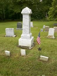 memorial day graveside decorations grave decoration grave care business