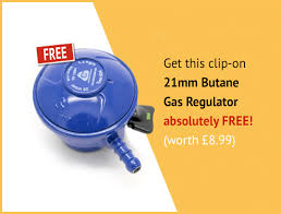 Az Patio Heaters Uk by Gas Deal Supplying The Cheapest Lpg Flogas Gas Cylinders In The Uk