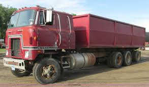 1978 International Transtar II Grain Truck | Item A8837 | SO... The Usps Will Be Releasing New Stamps In 2016 Commemorating Some 1978 Intertional Transtar Ii Grain Truck Item A8837 So Virtual World Of American Truck Simulator 9400i V1004 Ats Mods Simulator Kenworth Trucks Worlds Best Details 1926 Stock Photos Kids Corner Landmark Llc Knoxville Tennessee Mccormickdeering Farmall M In Field Photograph Wisconsin Scs Softwares Blog Licensing Situation Update Careers At Elddis Transports Longer Semitrailer Reaches Million Kilometres
