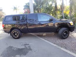 Off Road Classifieds | 2004 Nissan Titan 4x4 Trucks Best Car Reviews San Craigslist Classic Cars For Sale By Used Golf Carts For Diego Rv Solar Marine Cart Ivans Trucks Cars Ca Dealer Racks Truck In Sacramento Mountain Bikes Kdoch Sf Bay Area And Owner Image 2018 Buying A In Bitcoin On I Didnt Know 7 Smart Places To Find Food Scam List 102014 Vehicle Scams Google Scrap Metal Recycling News Custom Kenworth Dump Plus T800 Together With Ox