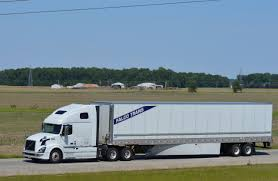 Pictures From U.S. 30 (Updated 3-2-2018) Index Of Imagestrusmack01959hauler Truckline Truck Trailer Parts 2 10 Decor Dr Hallam Pictures From Us 30 Updated 322018 Miller Lines Truckers Review Jobs Pay Home Time Equipment Line Art Of A With Royalty Free Cliparts Vectors And Taylor Bnhart Transportation Drawing At Getdrawingscom For Personal Use Black White Christmas Xmas Toy Scalable Vector American Simulator 579 Peterbilt Old Dominion Freight Delivery Clip