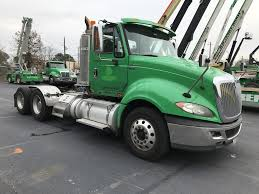100 Tandem Truck USED 2012 INTERNATIONAL PROSTAR TANDEM AXLE DAYCAB FOR SALE IN AL 3010