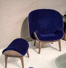 Unconventional Chairs That Reinvent The Most Basic Furniture Elements Elroy Right Arm Chair Cassina Hill House 1 By Charles R Mackintosh 1902 Designer Visu Chair Wood Base Ergonomic And Functional Vitra Beville Plastic Chair Armchair Ronan Erwan Broullec Best Rated In Automotive Seat Covers Accsories Helpful Wing Back Slipcover Ideas All Modern Rocking Chairs Bellow Press Latest Editions Of Business Fniture The 10 Camping 2019 Camp4 Desk Alternatives Review Geek Bohemiana Buy Online India Lounge Maximum Comfort Relaxation Ikea Catalog 2014 Banidea Brochure Issuu