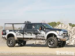 Bad Ass Ford | SΩMΣTHIΠG 'βΩUT Δ TRUCҜ 2 | Pinterest | Trucks, Ford ... Check Out This Badass Custom Ford F 350 Super Duty Xlt Trucks Badasstrucks247 Twitter The F450 Black Ops Is Sick Bad Ass Bumpers Stave Lake March 6th Meet Rangerforums Ultimate Ranger Fordboost A Reminder That The F150 Svt Lightning Is Still Badass Unique And Custom Hotrods Ceo Chevrolet Truck Nasty 60 Powerstroke Truck Pull Bad Ass Youtube 2013 F350 Platinum Collaborative Effort Photo Image Gallery 2017 Raptor Supercrew Will Be Most Badass Vehicle On 7 Ways To Turn Up Meter On Your Fordtrucks