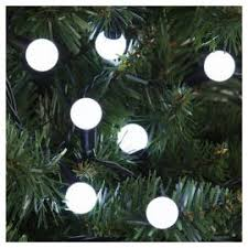 5ft Christmas Tree Tesco by 43 Best Christmas Decor To Buy Images On Pinterest Snowflakes