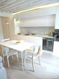 meuble cuisine le bon coin le bon coin decoration élégant photos le bon coin meuble cuisine le