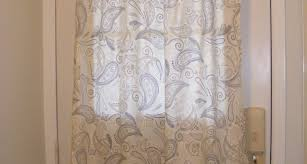 Bamboo Beaded Curtains Walmart by Bamboo Beaded Curtains Walmart 100 Images Chic Closet Beads