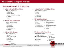 Business Network And IT Services - Ppt Download Supervisor Functions 8x8 Inc 88 Virtual Office Analysis Of Cloud Communications Voip Quality How Do I Configure My Cisco Asa 5505 Router For Service Contactnow Edit An Ivr Support Knowledge Base 10 Best Uk Providers Jan 2018 Phone Systems Guide Pro Review Contact Center Management Ringcentral Vs Vonage Nextiva Ooma Polycom 335use Do Not Disturb Dnd With Business Desktop Call Forwarding Youtube Provision Obihai Ata Adapter Obi300