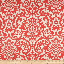 Waverly Fabric Curtain Panels by 183 Best Curtains U0026 Fabrics Images On Pinterest Curtains