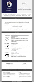 You're Hired WordPress Resume Theme #Languages#Accomplishments ... How To Make A Personal Resume Website From Wordpress Theme Responsive Cv Template Site Builder Youtube Sility Vcard By Wpmines Themeforest 33 Best Themes 2019 Colorlib For Freelancer 10 Wordpress Templates Free Premium Layers Rumes Mark Portfolio Codester 20 Cv Vcard Gridus Awesome Collection Of Wordpress Resume Theme Awesome Themes