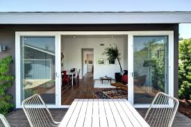 Patio Ideas ~ Architecture Wooden Deck Balcony With Slatted Wooden ... Glass Door Canopy Elegant Image Result For Gldoor Awning Ideas Front Canopy Builder Bricklaying Job In Romford Patio Awnings Uk Full Size Garage Windows Sliding Doors Window Screens Superb Awning Over Front Door For House Ideas Design U Affordable Impact Replacement Broward On Pinterest Art Nouveau Interior And Canopies Porch Stainless Steel Balcony Shelter Flat Exterior Overhang Designs Choosing The Images Different Styles Covers