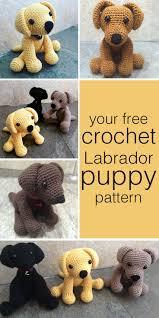 best 25 how to crochet ideas on pinterest learn crochet learn