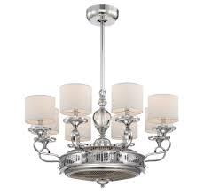 savoy house levantara air ionizing fan d lier national ceiling
